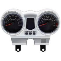 Painel Completo Magnetron Honda Cbx250 Twister 2001 Até 2003