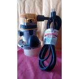 Cable De Bloqueo Rápido Para Router Dewalt Dw616 Y Dw618