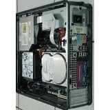 Gran Remate Cpus Dell Optiplex Gx 520 O 620 Ddr2 Dual Core