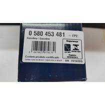 Bomba Combustivel (refil) Bosch S10 Blazer 4.3 V6 (4,2 Bar)