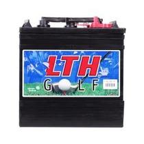 Bateria Carro De Golf 8 Voltios Lth L-gc8