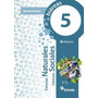 *ciencias Naturales/sociales Biareas 5 - Estrada