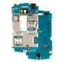 Placa Mãe Dual Chip Sd Câmera Fone P2 Lg Optimus L1 Ii E415