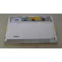 Tela Led 16 Ltn160at06 Notebook (defeito 3 Linhas Verticais)