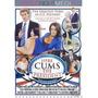 Here Cums The President Xxx Parody ( Parodia Porno) Lisa Ann