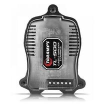 Amplificador Tl500 2x 50w Rms 2 Ohms Taramps