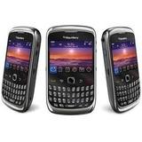 Blackberry 9300/8520 Libre ! Nuevos En Caja 6 Mese Garantia