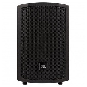 Js12bt Jbl Bafle Activo Bocina 12 Bluetooth Usb Sd ¡nuevo!