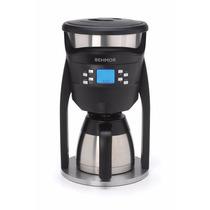 Cafetera Behmor Brazen Plus Control De Temperatura