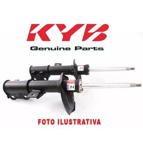 Par Amortecedor Dianteiro Kayaba Premium Hyundai I30