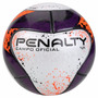 Bola Penalty Campo S11 R1 Termotec 7