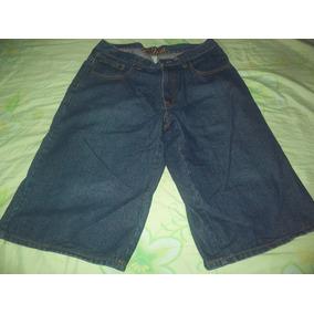 Pantalones Y Bermudas Para Rapero - Shorts y Bermudas Hombre en ... 884b0d649ea