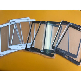 Glass Original Para Samsung Galaxy Tab S2 8.0 2015 T710 T715