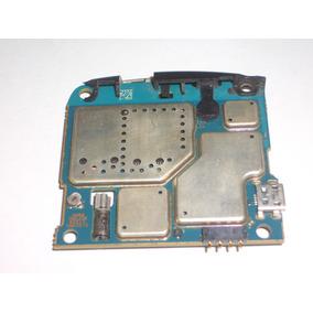 Tarjeta Logica Blackberry Strom 9530