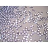 Apliques Cristal Transfer, Pedrería Tarjeteria - Caro Mio