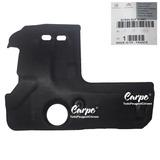Tapa Superior Cubre Motor Citroen Berlingo Original Carpe