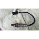 Sensor De Oxígeno Nissan Xtrail 2008-09-10-11-12-13-2014