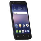 Telefono Celular Alcatel Ideal 4g Android 5.1 8gb 1gb Ram