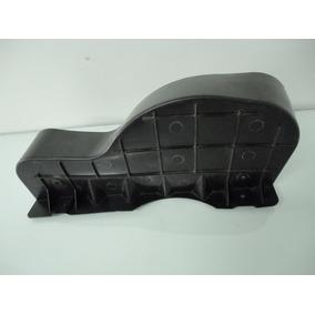 Cobertura Protetora Motor Ecosport 1.6 03/12 Sem Ar Cond