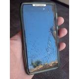 Motorola Razr Xt910 No Funciona Para Reparar - Repuestos