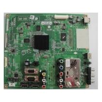 Placa Principal Tv Lcd 32lk450