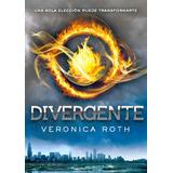 Divergente Insurgente Leal Cuatro Trilogi Veronica Roth Saga