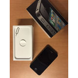 Apple Iphone 4s De 16gb Para Partes.