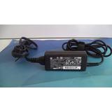 741727-001 Hp 11-e115nr Cargador De 65 Watts Original Nuevo