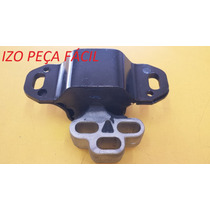 Coxim Motor Dianteiro Direito Ford Ka Rocan 99/.. Xs516038ac
