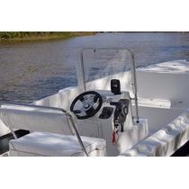 Marine Sur Acquamarine 5.3 Pescador