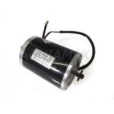 Peça - Motor 1000w,36v Scooter Elétrica