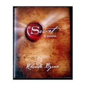 Secreto / Rhonda Byrne (envíos)