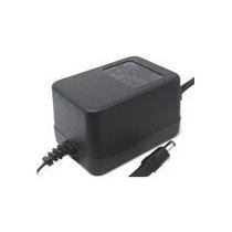 Transformador Fuente 12v 1a 12w 1amp Tiras Led-camaras-modem