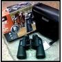 Binocular Bushnell Perma Focus 10 X 50 Auto Foco