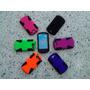 Huawei Ideos U8800 Forro Celular Doble