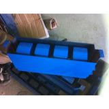 Molde O Formaleta, Tabelon Tipo Piñata De 60x20x10 Y 15