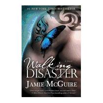 Walking Disaster (original), Jamie Mcguire