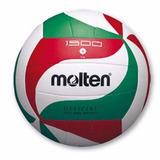 Balon Voleibol Molten 1500