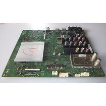 Placa Principal Da Sony Kdl32bx305 Cod:1-881-636-22