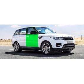 Porta Dianteira Range Rover Sport Original