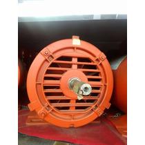 Motor Monofásico Siemens 1/2 Hp 1745 Rpm En Baja