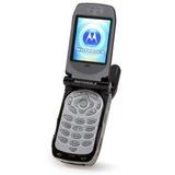 Celular Nextel I920 I930 Os Windows Mobile 5 Nuevo Sin Uso
