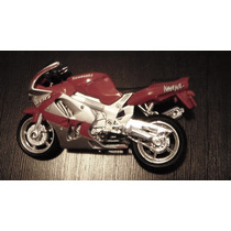 Motos Miniaturas 1:18