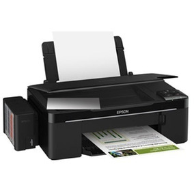 Impressora Epson T33 + Bulk + Sublimatica