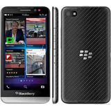 Blackberry Z30 16gb Full Hd 3g Lte 4g 1.7ghz Libre Full Hd