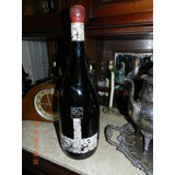 Botellon De 3 Litros Vino Carcasone
