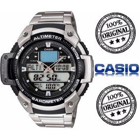 0bafa770622 Altimetro De Aviao - Relógio Masculino no Mercado Livre Brasil