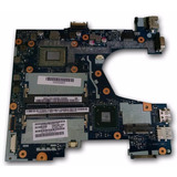 Nb.m3a11.00n Acer Aspire V5-171 Laptop Motherboard W/ Intel