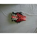 Tenis adidas Futsal 39