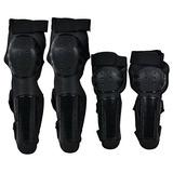 Rodilleras De Motocross Carreras, Protector Codo-brazo